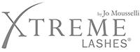 Xtreme_Lashes-NEU