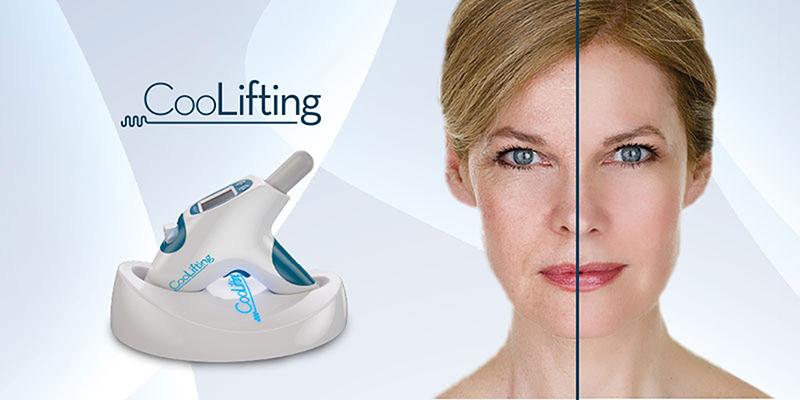 coollifting_cyrogenic_treatment-1